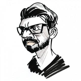 20180501_shekharkhedekar_caricature-WEB9
