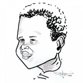 20180507_freeimages_caricaturestudy-WEB9