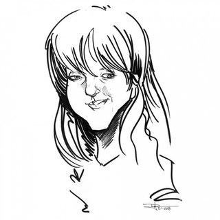 20180502_kandacehanson_caricature-WEB900