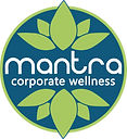 mantra_corp_logo_corporatewellness.png