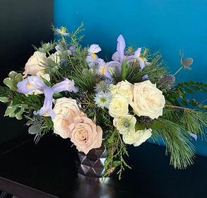 Large Flowers.jpg