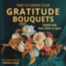 Gratitude Bouquets FINAL.png
