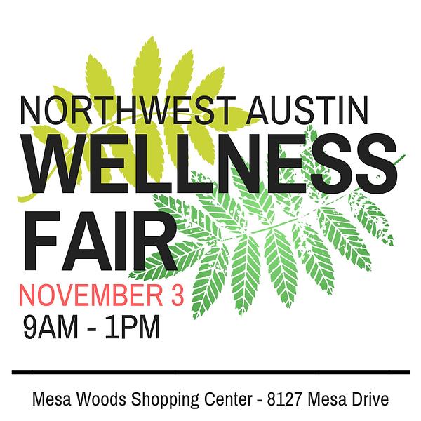 Postcard for Wellness Fair new date.png