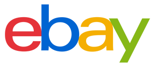 Ebay PNG.png