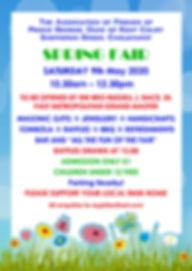 Spring Fair Poster 2020-1.jpg