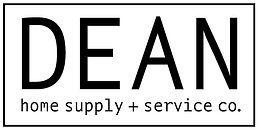 Dean Home Supply