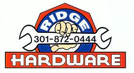 LogoRidgeHardware.JPG