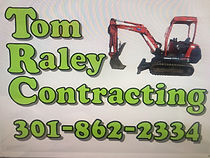 Tom Rale Contracting