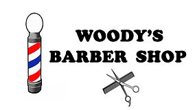 Woody's Barber Shop