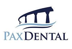 Paxtuxent Dental