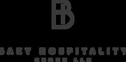 BHG Official Logo