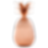 Copper-Pineapple-Cup-Tumbler-min.png