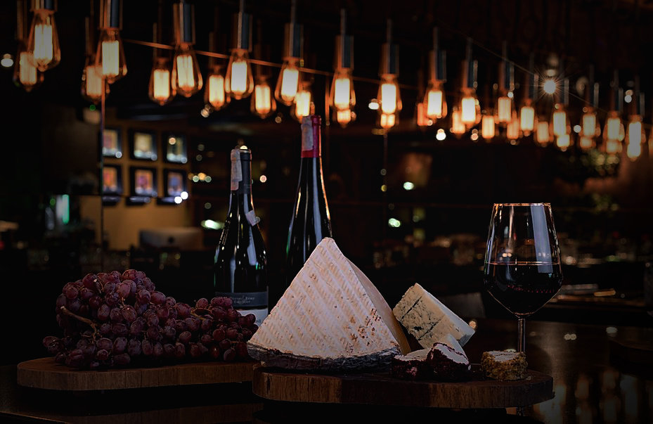SACHI_CHEESE PLATTER_RED_WINE