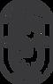 Baky Catering - Logo Line Art