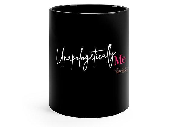 Unapologetically Me Mug