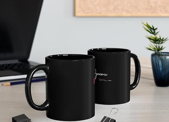 Dope & Dynamic Mug