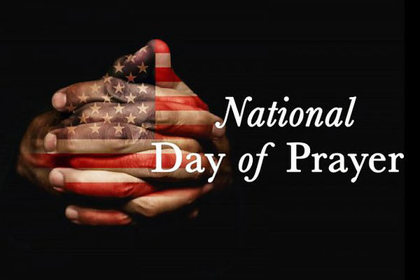 National-Prayer-Day.jpg