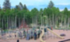 CAMP Como.jpg
