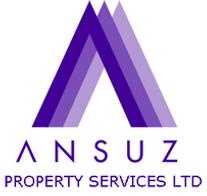 ansuz-logo-192x192.png