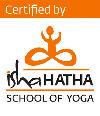 IHY orange logo_edited.jpg