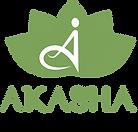 Akashya logo vector 2016.png