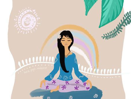 Hatha Yoga: A Reality Check