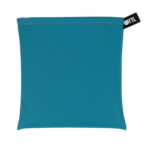 Range-chargeur Bleu canard