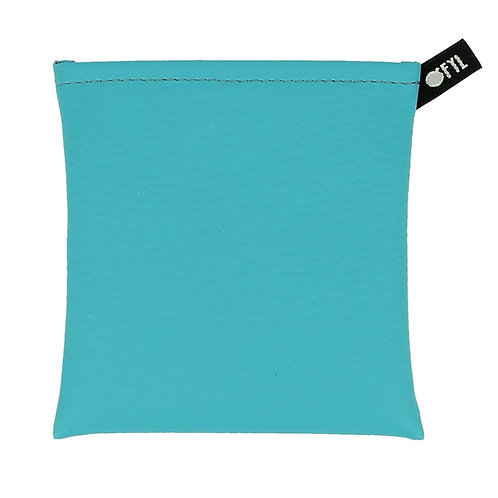 Range-chargeur Turquoise
