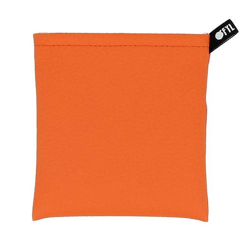 Range-chargeur Orange