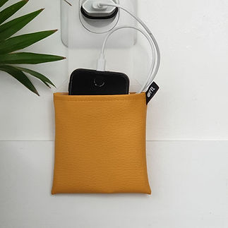 Ofyl Case Orange.jpg