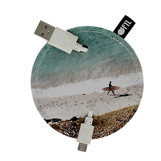 SURFEUR CABLE USB.png