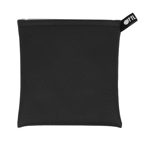 Range-chargeur Noir