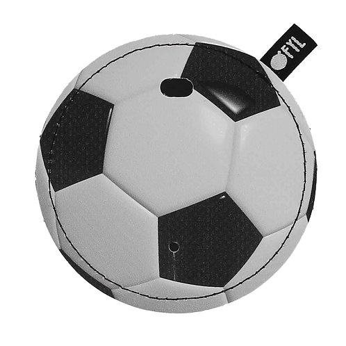 Range-cordon imprimé Ballon de foot
