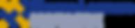 logoDLC_transparentBack (3) (2).png