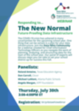 Data Whiz Webinar_ New Normal One-Page_F