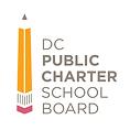 dcpcsb.logo_.png