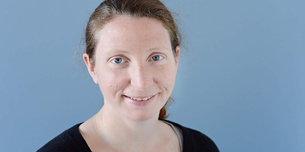 Office Hours with Rachel Currie-Rubin, EdD.