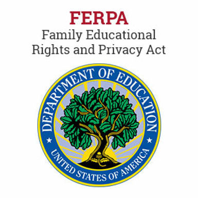 STUDENT PRIVACY POLICY OFFICE FERPA & Coronavirus Disease 2019 (COVID-19) Frequently Asked Questions (FAQs)