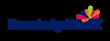 KnowledgeWorks Logo@2x - Info StudentsAt