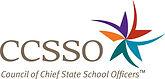 CCSSO_color_logo-TM.jpg
