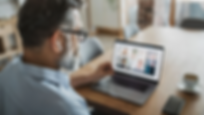 Conducting Virtual IEP Meetings: A Guide for School Teams During the COVID-19 Outbreak