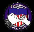 PinP logo - Michelle Norman.png