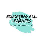 EDUCATINGALLLEARNERS_edited.jpg