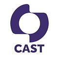 cast-logo-social.png