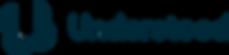 logo_lockup_navy (2).png