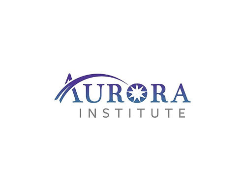 Aurora Institute Learning Continuity Readiness Assessment