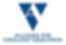 AEE Logo Vert PNG no alpha.png