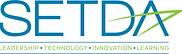 SETDA_logo - Christine Fox.png