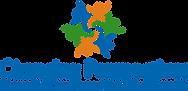 400dpi-logo-with-tagline-transp-2018-150