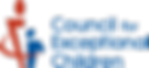CEC Logo_750w.png
